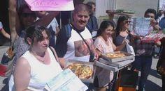el blog de josé rubén sentís: humor cordobés: pizzas por tarifas de luz