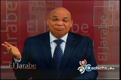 Marino Zapete: ¿Qué Le Importa Al Cardenal Que Se Muera Una Mujer Por No Poder Abortar? #Video