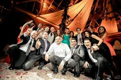 Rana and Talal exclusive Italian castle wedding in Rome   WeddingItaly   The blog