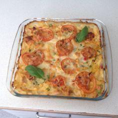 E-mail - Eija-Riitta Lehtinen - Outlook - Patrycja Kooiker Fodmap Recipes, Egg Recipes, Chicken Recipes, Cooking Recipes, Healthy Recipes, Tasty, Yummy Food, Superfood, Food Hacks