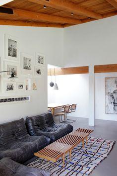 Martina Thornhill #Interiors