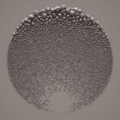 theantidote:novastructura | Giuseppe Randazzo.Stone Fields,