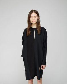 Zero + Maria Cornejo / Ire Dress