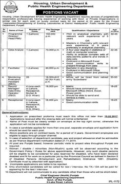 Pakistan Atomic Energy Commission Jobs Paec Public Sector Company
