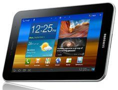 Habemus Nexus 11 ~ http://www.movilzona.es/2013/04/29/el-nexus-11-con-quad-core-sera-de-samsung/