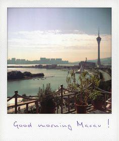 Macau  macao_vieuwfrommywindow_speculoosriz