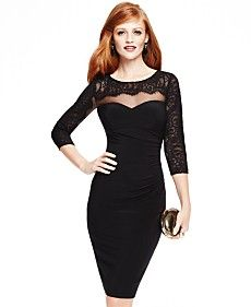 Wow—check out this incredible deal I found at Macy's Black Friday! Can't wait to shop it!