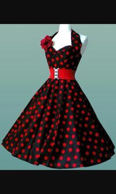 b7c70e5ad2 Patrón gratis  vestido de fiesta estilo