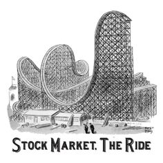 Stock Market, The Ride