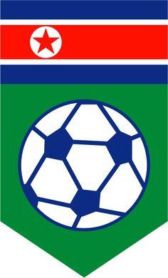 1945, North Korea Football Association, Pyongyang #Pyongyang (L2722)