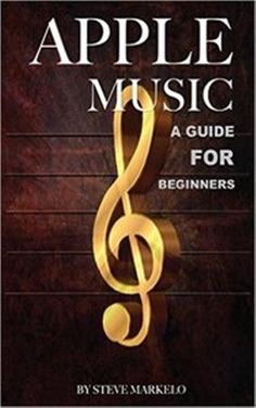 Apple Music A Guide for Beginners
