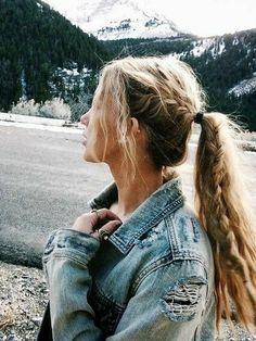 ↠ Amisa Aliu⚘