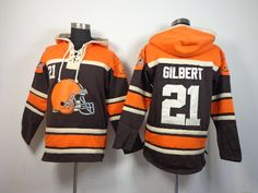 Cheap 13 Fascinating Cleveland Browns images | Nfl cleveland browns, Nhl  for cheap