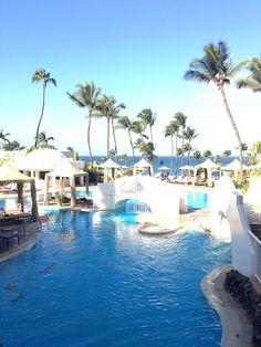 Fairmont Kea Lani, Maui   Two Peas and Their Pod   www.twopeasandtheirpod.com