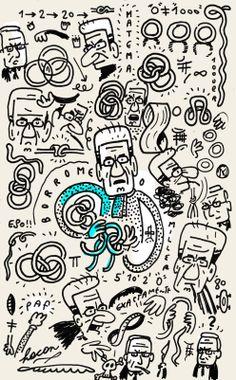 Borromeo My Values, Sigmund Freud, Good Vibes, Psychology, Mindfulness, Bullet Journal, Bar Interior, Teaching, Deco