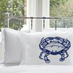 Full Size Elegant Home Blue Nautical Coastal Sailor Anchor Ships Whales Printed Design 4 Piece Sheet Set with Pillowcases Flat Fitted Sheet for Boys Kids// Teens # Sailor