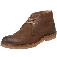 FRYE Men's Hudson Chukka Boot,Dark Brown,7 M US FRYE,http://www.amazon.com/dp/B002U83K52/ref=cm_sw_r_pi_dp_q0Cxrb0Y59NTNERK