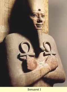 The living Descendants of the Ancient Egyptians - History Forum ~ All Empires - Page 1