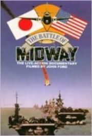 The Battle of Midway (C)