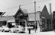 MainCor - Main Street Development Corp - Kansas City, MO -