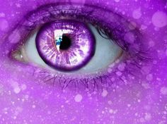 All Things Purple Purple Haze, The Purple, All Things Purple, Shades Of Purple, Light Purple, Purple Stuff, Pretty Eyes, Cool Eyes, Beautiful Eyes