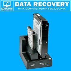 Computer Repair Services, Tavistock, Data Recovery, Pride, London, Commercial, London England, Gay Pride