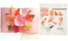 5 saját készítésű ajándék anyák napjára  http://www.nlcafe.hu/otthon/20130504/ajandek-anyak-napja-csinald-magad/