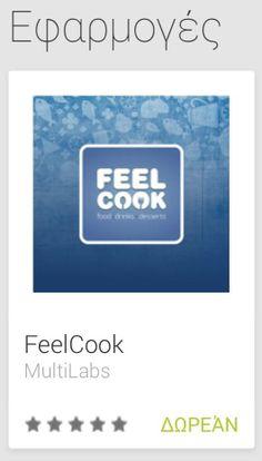 Itunes, Ipad, Feelings, Iphone, Cooking, Kitchen, Cuisine