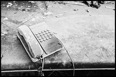IMG_1049 by Taakeferd