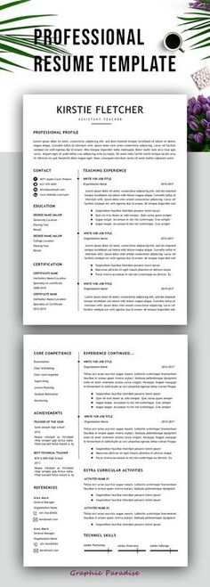 Financial Analyst Resume Examples Pinterest Resume examples - financial analyst resumes