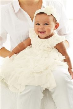 Great website for cute baby clothes!
