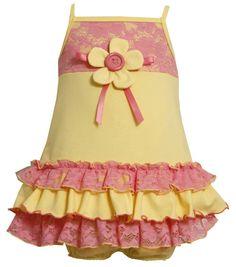 4ef6ff467745 19 Best Isobella   Chloe images
