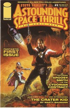 Astounding Space Thrills the Comic Book #1 April 2000 by ... https://www.amazon.com/dp/B0012EWY02/ref=cm_sw_r_pi_dp_x_xG4-xbFMA685R