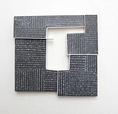Galerie Noel Guyomarch – Jessica Turrell 07