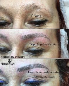 #pmu #permanentmakeup #permanenteyebrows #permanentmakeupartist #microblading #phibrows #phibrowsacademy #micropigmentation #dermopigmentazione #eyebrows #cremona #sopracciglia #sopraccigliatatuate #sopraccigliaperfette #truccopermanentecremona #federicafavero