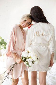 5 6 7 8 9 10 PACK HENS NIGHT BRIDAL SASH BRIDE BRIDESMAID MAID OF HONOUR WHITE