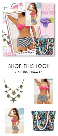 """http://goo.gl/D0AQtG"" by edy321 ❤ liked on Polyvore"