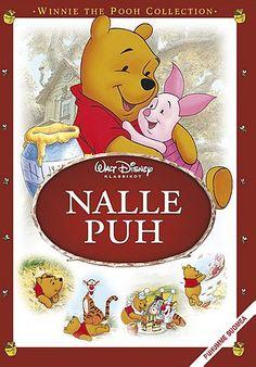 The Many Adventures of Winnie the Pooh 【 FuII Disney Dvd, Walt Disney, Disney Marvel, Disney Movies, Disney Pixar, Disney Characters, Streaming Movies, Hd Movies, Movies And Tv Shows