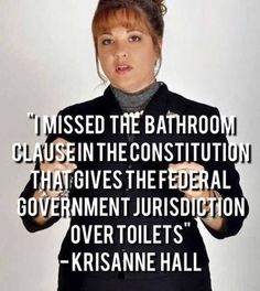 Where did in the constitution is that clause exactly? Politics Today, Liberal Logic, Conservative Politics, We The People, Wake Up, Wisdom, Thoughts, Sayings, Words