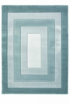Duck Egg Blue Sofa, Border Rugs, Matte Painting, Lounge Decor, Centre Pieces, Border Design, Visual Effects, Designs To Draw