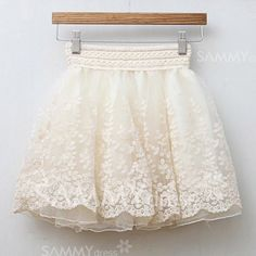 only $7 http://www.sammydress.com/product1019860.html