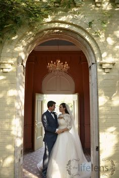 Stop on by you'll see why are Nasvhille, TN's #1 Weddings and Events Venue. Whether you are looking to host a corporate event, party or even a wedding our luxurious...