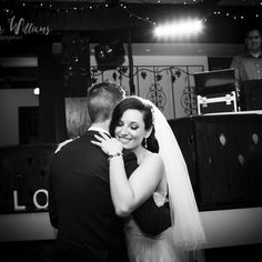 First dance bliss at Chateau Wyuna Receptions. Photo courtesy of Amber Williams Photography Burgundy Room, Reception Rooms, First Dance, Receptions, Ranges, Bliss, Amber, Couple Photos, Photography