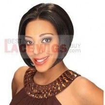 10''indian virgin hair silk straight full lace wigs 100% human hair SS0005