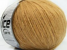 DISCOUNT WOOL http://vividyarns.yarnshopping.com/saxon-wool-light-brown