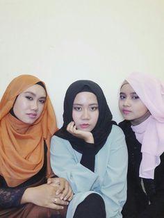 Hijab photography | muslim photofraphy | girl photography