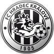 FC Hradec Králové vs Vysočina Jihlava Jul 09 2016  Live Stream Score Prediction