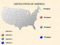 United States, The Unit, Ads, America, Usa