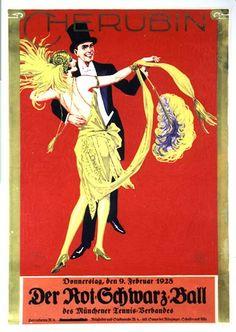 CHERUBIN (1929) | Flickr - Photo Sharing!
