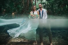 Underwater-Wedding-Photography_11.jpg (750×499)